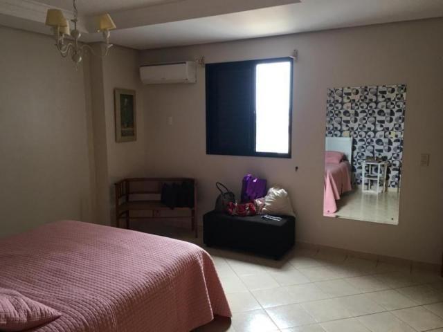 Apartamento à venda com 4 dormitórios cod:15031 - Foto 4
