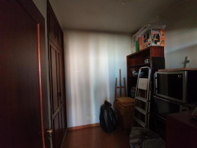 Apartamento à venda com 4 dormitórios em Centro, Ribeirão preto cod:15036 - Foto 11