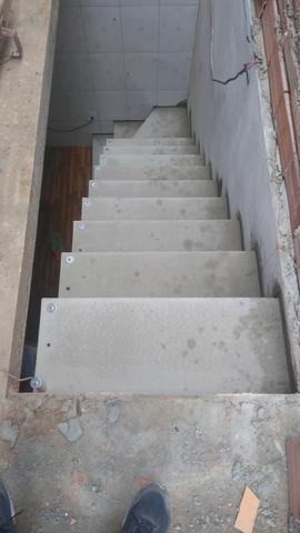 Godoy Escadas pré moldadas apartir de 900$ - Foto 6