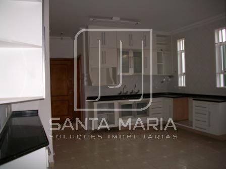 Casa para alugar com 4 dormitórios em Jd canada, Ribeirao preto cod:12069 - Foto 10