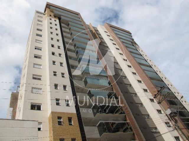 Apartamento para alugar com 3 dormitórios em Jd botanico, Ribeirao preto cod:39508 - Foto 12