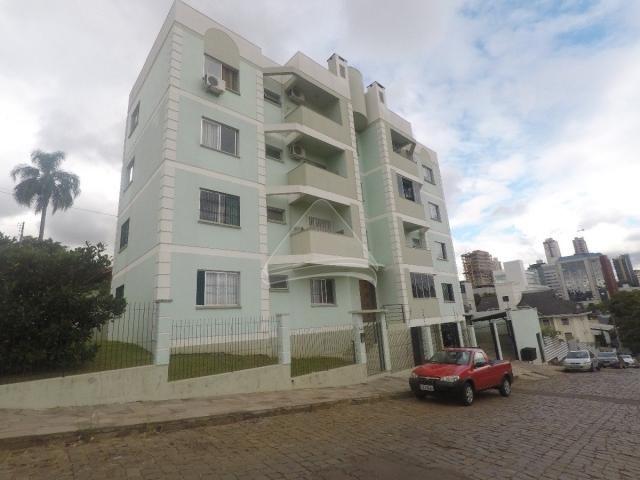 Apartamento para alugar com 2 dormitórios em Centro, Passo fundo cod:9935