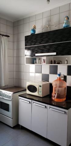 Apartamento à venda com 1 dormitórios em Jardim irajá, Ribeirão preto cod:15034 - Foto 8