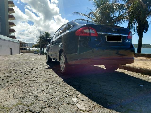 New Fiesta 2011 - Foto 16