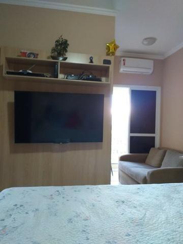 Lindo Apartamento (Parque dos Lagos) Fino acabamento - abaixo do valor