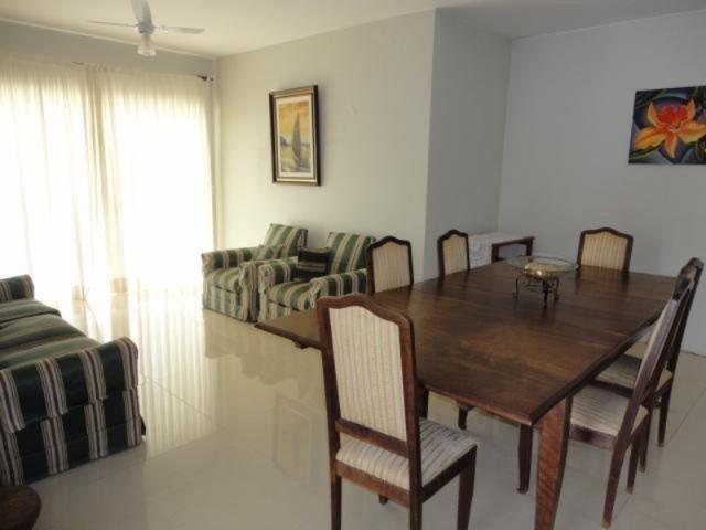Casa em reforma condomínio prive morada sul etp. a - Foto 8