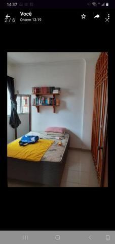Apartamento pedreira - Foto 6