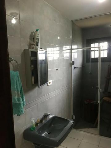 Casa 198 m² e sobrado 180,00 m² - Foto 11