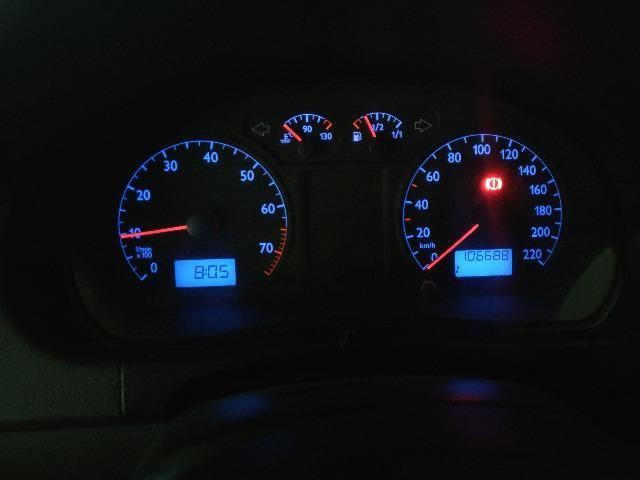 VW Polo 2006 TOP - Foto 5