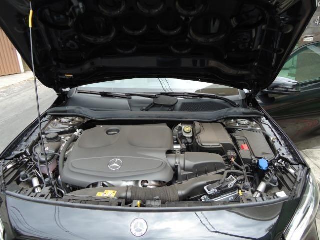 Mercedes-Benz GLA Night 200 1.6 Turbo Flex Aut. estado Zero - Foto 16