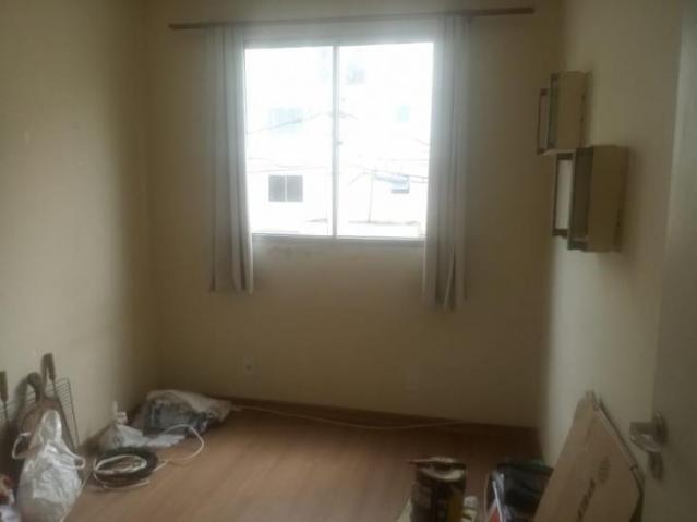 Apartamento - PAVUNA - R$ 160.000,00 - Foto 9