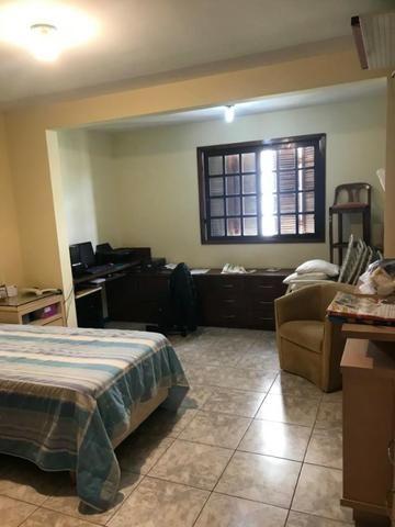 Casa 198 m² e sobrado 180,00 m² - Foto 14