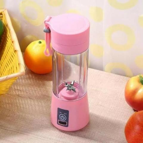 Mini Liquidificador Promoção - Foto 3