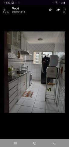 Apartamento pedreira - Foto 5