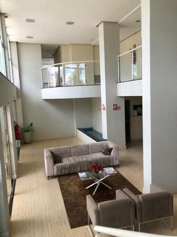 Apartamento 2 qts 1 suite 1 vaga,novo lazer completo ac financiamento - Foto 17