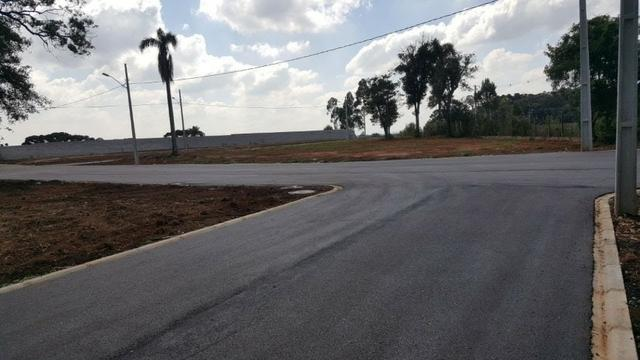 Terreno Ultimas Unidades em São Jose dos Pinhais Pronto Para Construir - Foto 5
