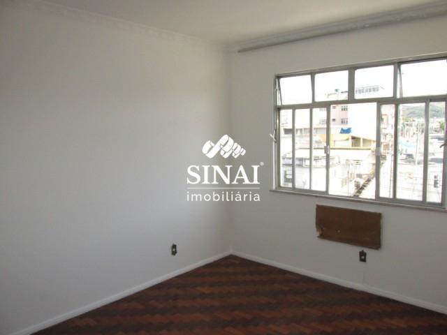 Apartamento - VILA DA PENHA - R$ 1.000,00 - Foto 6