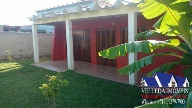 Velleda oferece Casa 500 m do mar, Pinhal central, ac. troca imóvel em Canoas - Foto 11