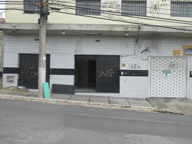 Oportunidade - Loja para aluguel - Centro - Contagem/MG 11275 - Foto 4