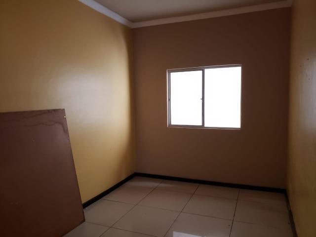 Casa Solta Forquilha - Foto 3