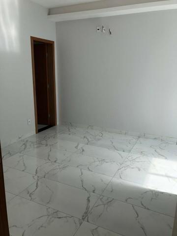 Apartamento - 3/4, Sendo 2 Suítes, Uma com Closet, 105m², 2 Vagas - Orla 14 - Foto 8