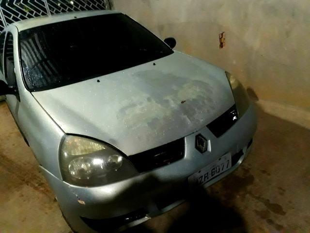 Clio 2007 - Foto 5