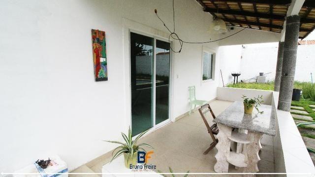 Linda Casa Mobiliada a Venda em Paracuru - Foto 11