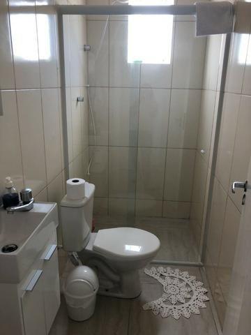 Vendo apartamento 2 quartos Ingleses Direto c/ Proprietário - Foto 8
