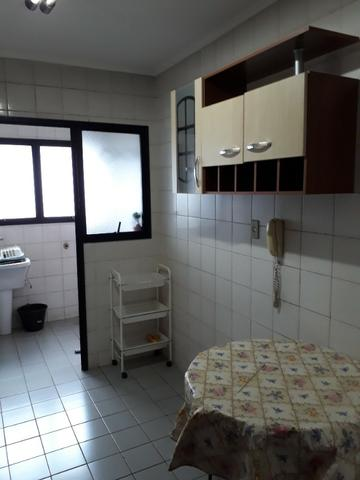 Apartamento Região central Ribeirão Preto - Foto 7