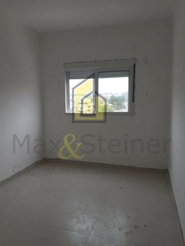 MX*Apartamento com 2 dormitórios, elevador, valor promocional!! 48 99675-8946 - Foto 4