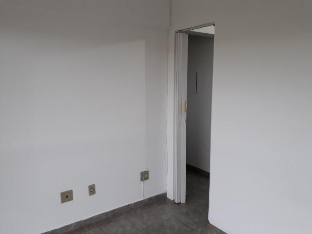 Apartamento Região central Ribeirão Preto - Foto 6