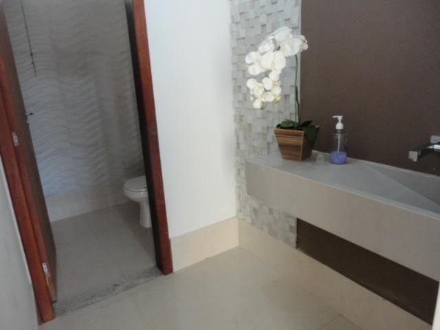 Casa em reforma condomínio prive morada sul etp. a - Foto 17