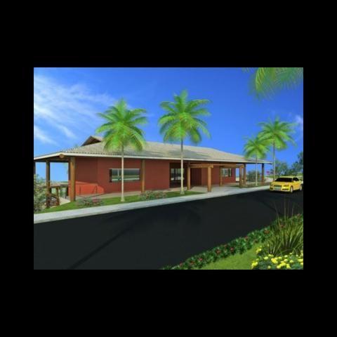 Casas de praia, Lotes para construção costa de Itapema - Foto 5
