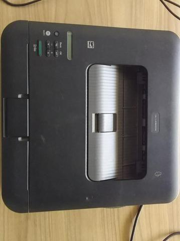 Impressora laser - Foto 3