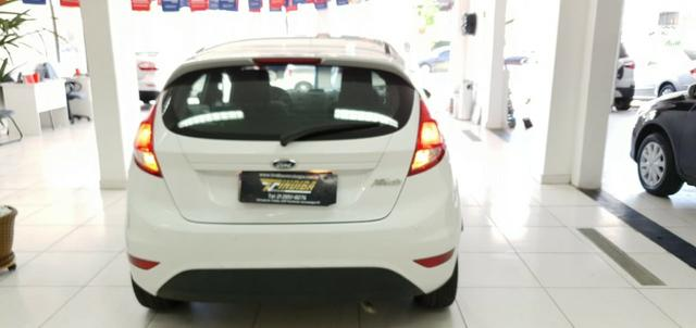 Ford Fiesta 1.5 C/Gnv C/Entrada+48x669 Fixas - Foto 4
