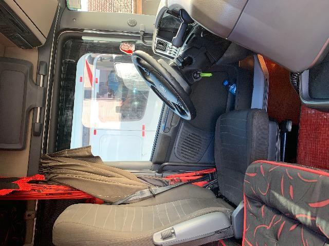 Scania R440 Ano 2015 - Foto 7