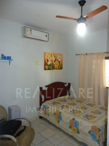 Duas casas individuais a venda em Sinop - MT