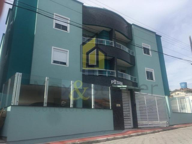 Floripa#Apartamento com 2 dorms, 1 suíte. Excelente Localização * - Foto 9