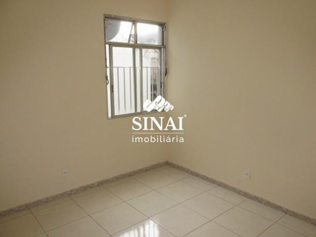 Apartamento - VILA DA PENHA - R$ 850,00 - Foto 2