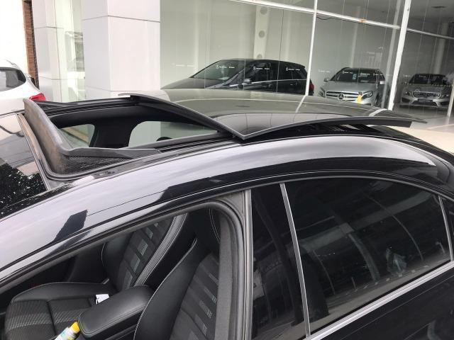 Mercedes CLA 200 - Carro Para Pessoas Exigentes - Foto 9
