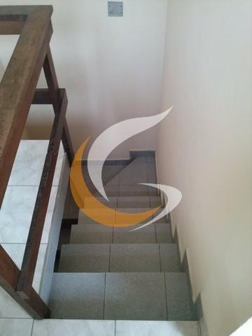 Casa com 4 dormitórios à venda por R$ 320.000 - Morin - Petrópolis/RJ - Foto 10