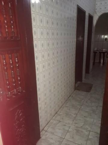 Dividir casa - centro de Juazeiro - Foto 6
