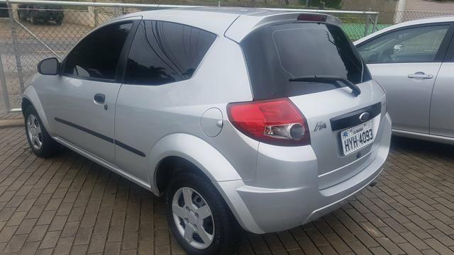 Ford Ka Completo! - Foto 4