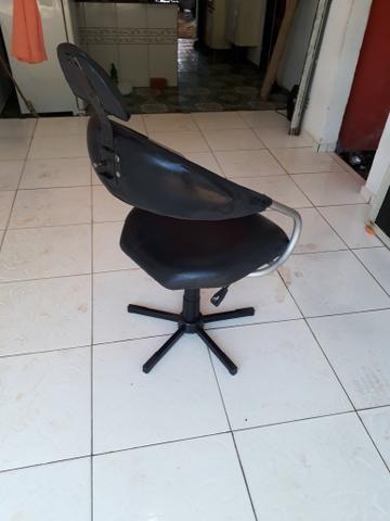Cadeira de salão 250 - Foto 2