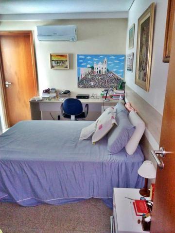 [ AL40315 ]* Excelente Mobiliado Com 4 Suites Na Beira Mar De Boa Viagem !! - Foto 11