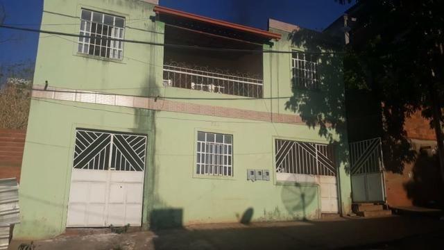 Casa no Azteca de Oportunidade !!!