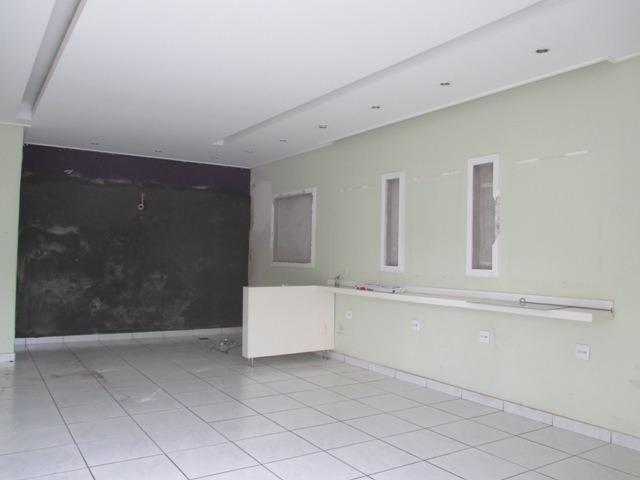 Oportunidade - Loja para aluguel - Centro - Contagem/MG 11275 - Foto 2