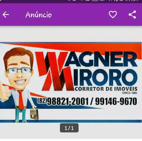 Lotes GBarbosa 25mil/comercial