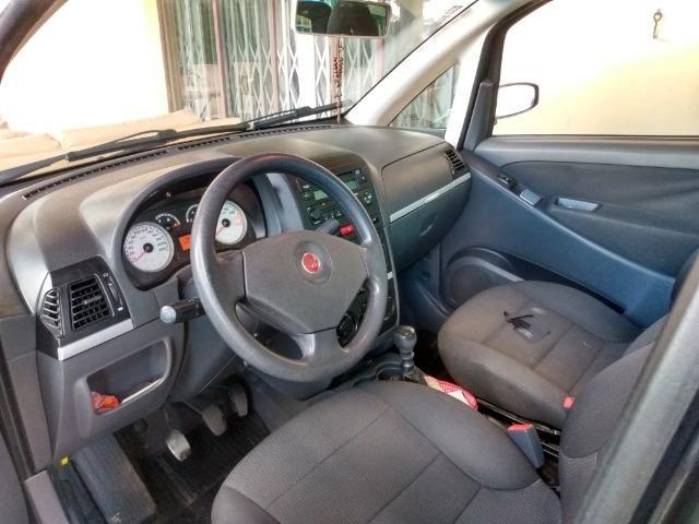 Fiat Idea Super conservado - Foto 3