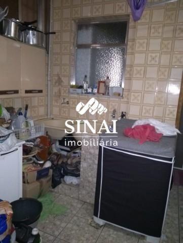 Apartamento - VILA DA PENHA - R$ 300.000,00 - Foto 3